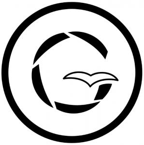 Logo Gerbert Voortman Bruidsfotografie Rijssen