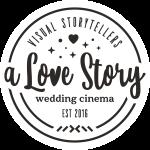 gekniptbycailey-Logo-alovestory-trouwfilm