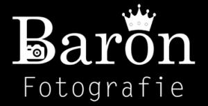 gekniptbycailey-baron-fotografie-logo