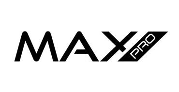 Αποτέλεσμα εικόνας για max pro logo
