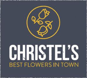 Christel's Flower
